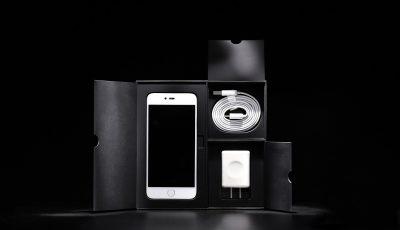 Czemu bateria w telefonie wolno ładuje