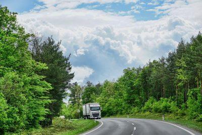 Transport drogowy a koronawirus — co się zmieniło