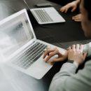 Technologiczne firmy informatyczne, czyli jakie, w czym mogą pomóc