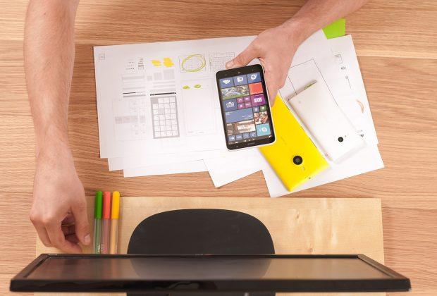 Jak korzystać z Microsoft Office dla studentów za darmo