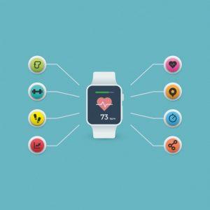 Co wybrać smartwatch czy smartband