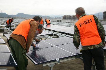 Darmowa, ekologiczna energia.