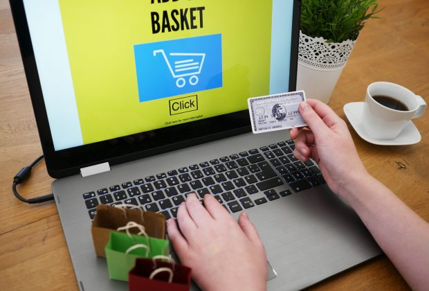 W czym może pomóc agencja Shopify, zalety współpracy z agencją, kiedy sklep www jest na silniku Shopify